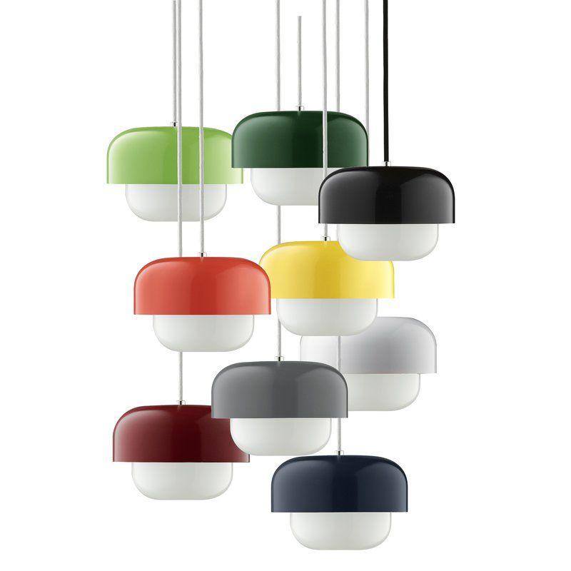 mec-light led fachgeschäft für leuchtmittel & lampen