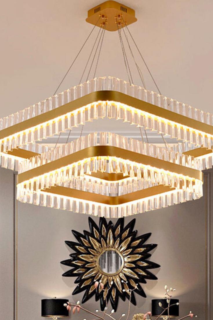 Ceiling Lamp For Bedroom In 2020 Ceiling Lamps Bedroom Ceiling