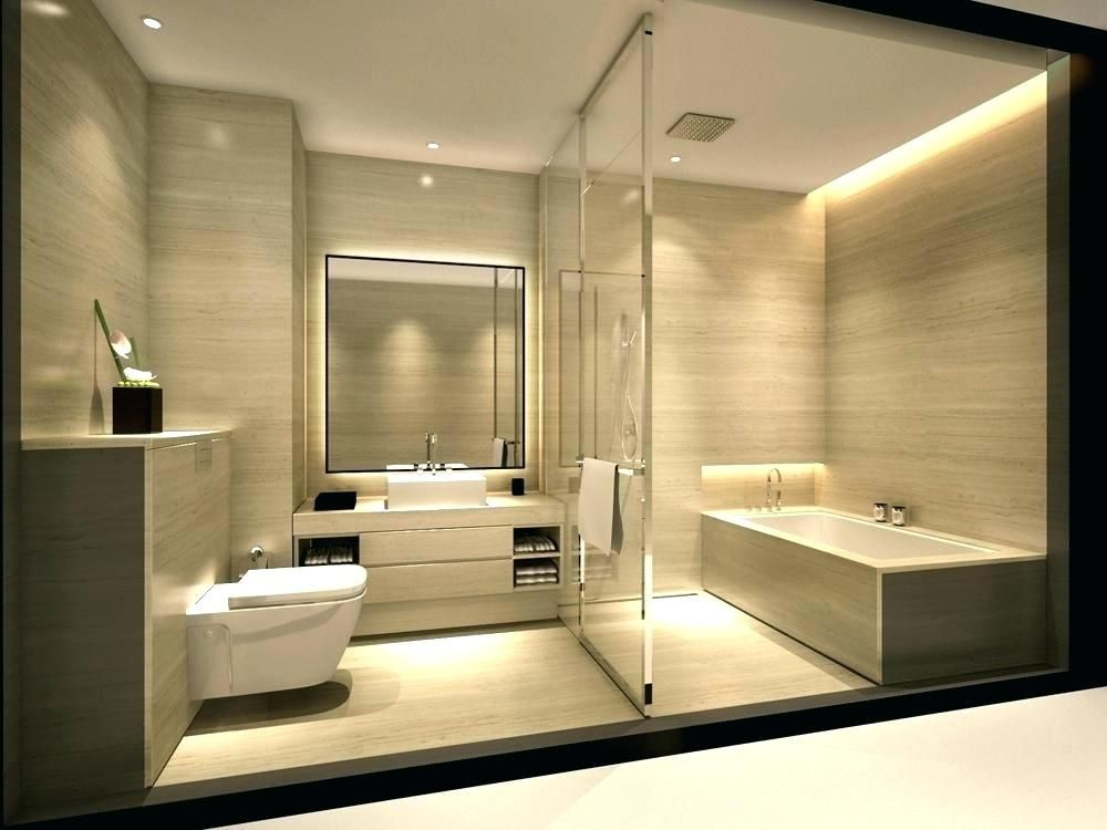 Modern Bathroom Design Ideas Philippines Bathroom Design Luxury Bathroom Interior Design Bathroom Interior