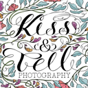 Kiss and Tell Photography Wedding Blog