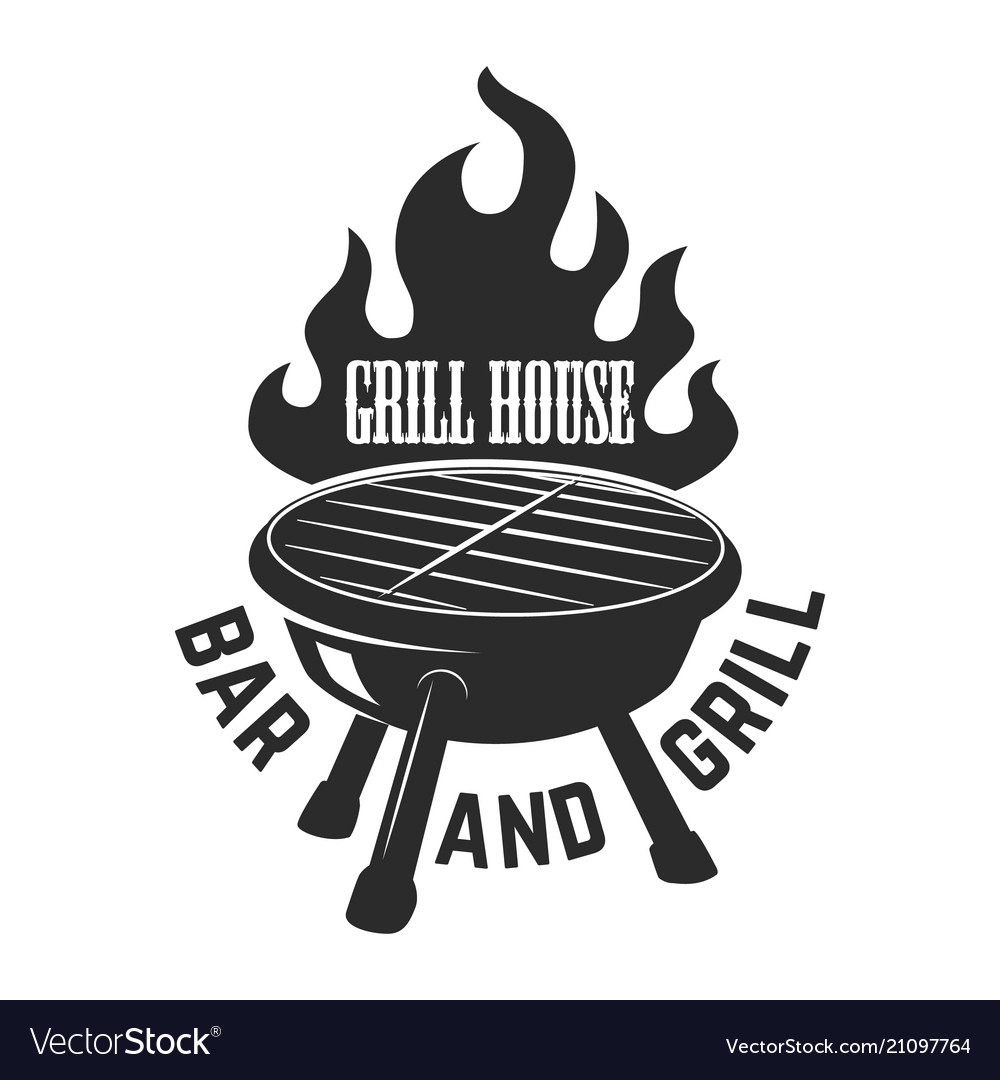 Grill Png Image Classic Bbq Bbq Grill Bbq