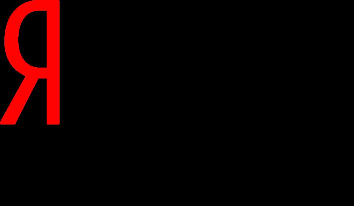 Гдз по истории древнего мира 5 класс вигасин годер свенцицкая онлайн бесплатно