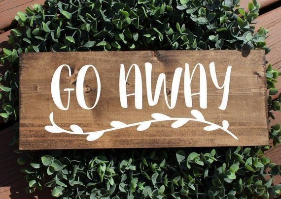 Go away sign , door hanger sign, Funny Porch Sign, No Soliciting sign, unwelcome sign, introvert sig #nosolicitingsignfunny Go away sign , door hanger sign, Funny Porch Sign, No Soliciting sign, unwelcome sign, introvert sig #nosolicitingsignfunny Go away sign , door hanger sign, Funny Porch Sign, No Soliciting sign, unwelcome sign, introvert sig #nosolicitingsignfunny Go away sign , door hanger sign, Funny Porch Sign, No Soliciting sign, unwelcome sign, introvert sig #nosolicitingsignfunny Go a #nosolicitingsignfunny