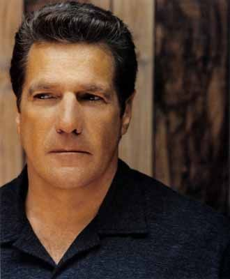 Glenn Frey (The Eagles)
