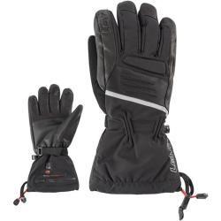 Lenz 4.0 beheizbare Handschuhe Schwarz Xl Lenz #warmclothes