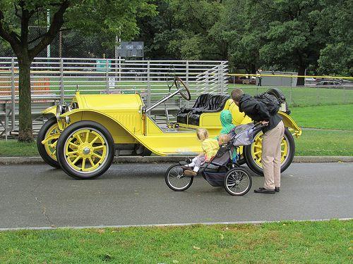 Jjbest Antique Cars Pinterest Cars