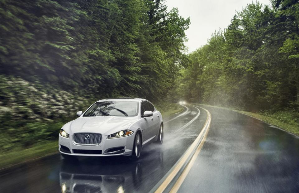 Find Beautiful Luxury Jaguar Cars Hd Wallpapers Following Jaguar Cars Hd Wallpapers Are Most Beautiful And Attractive Jaguar Jaguar Car Jaguar Xf