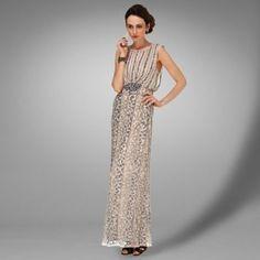 Debenham dresses evening