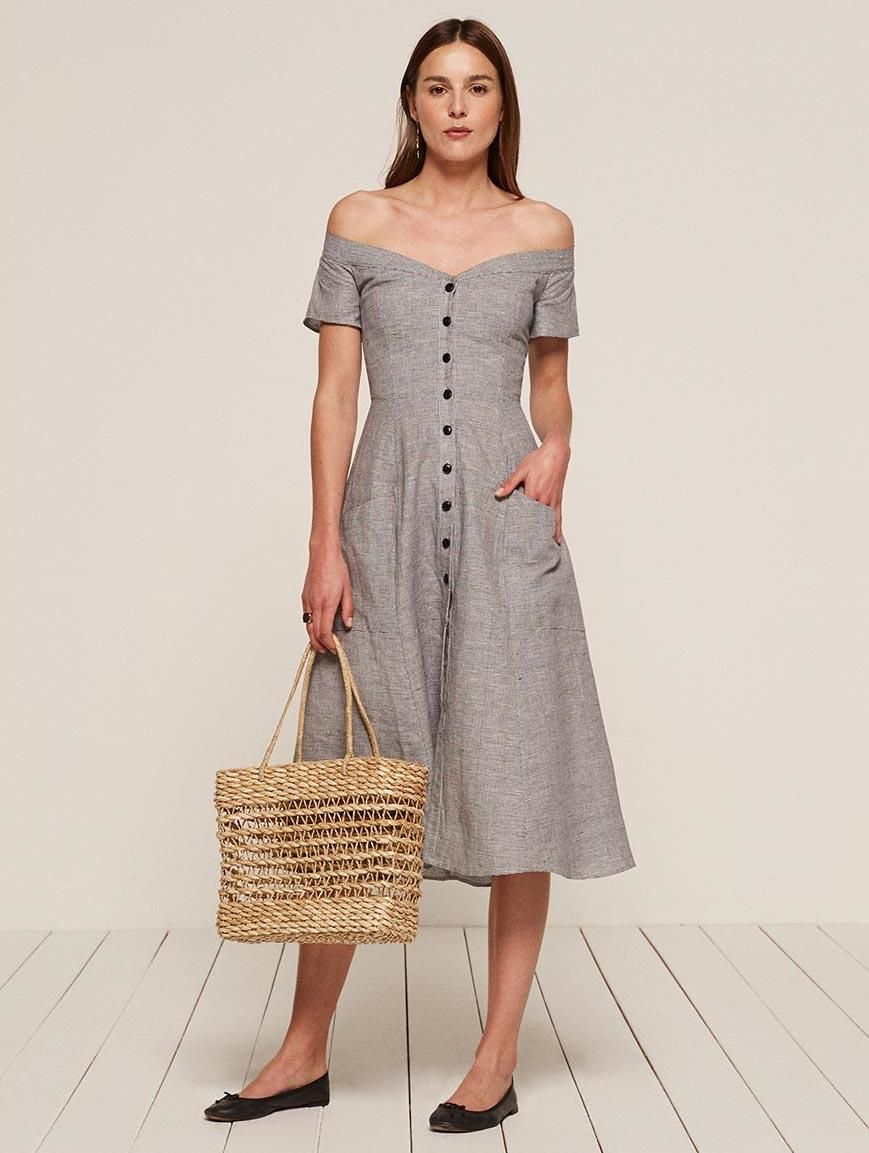 0c5208972e9178 45 Pieces Fashionista Editors Are Buying for Spring