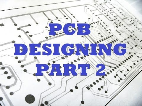 Circuit diagram or schematic pcb layout circuit diagram or schematic pcb layout hindi electronic circuit wizard part1 youtube ccuart Images