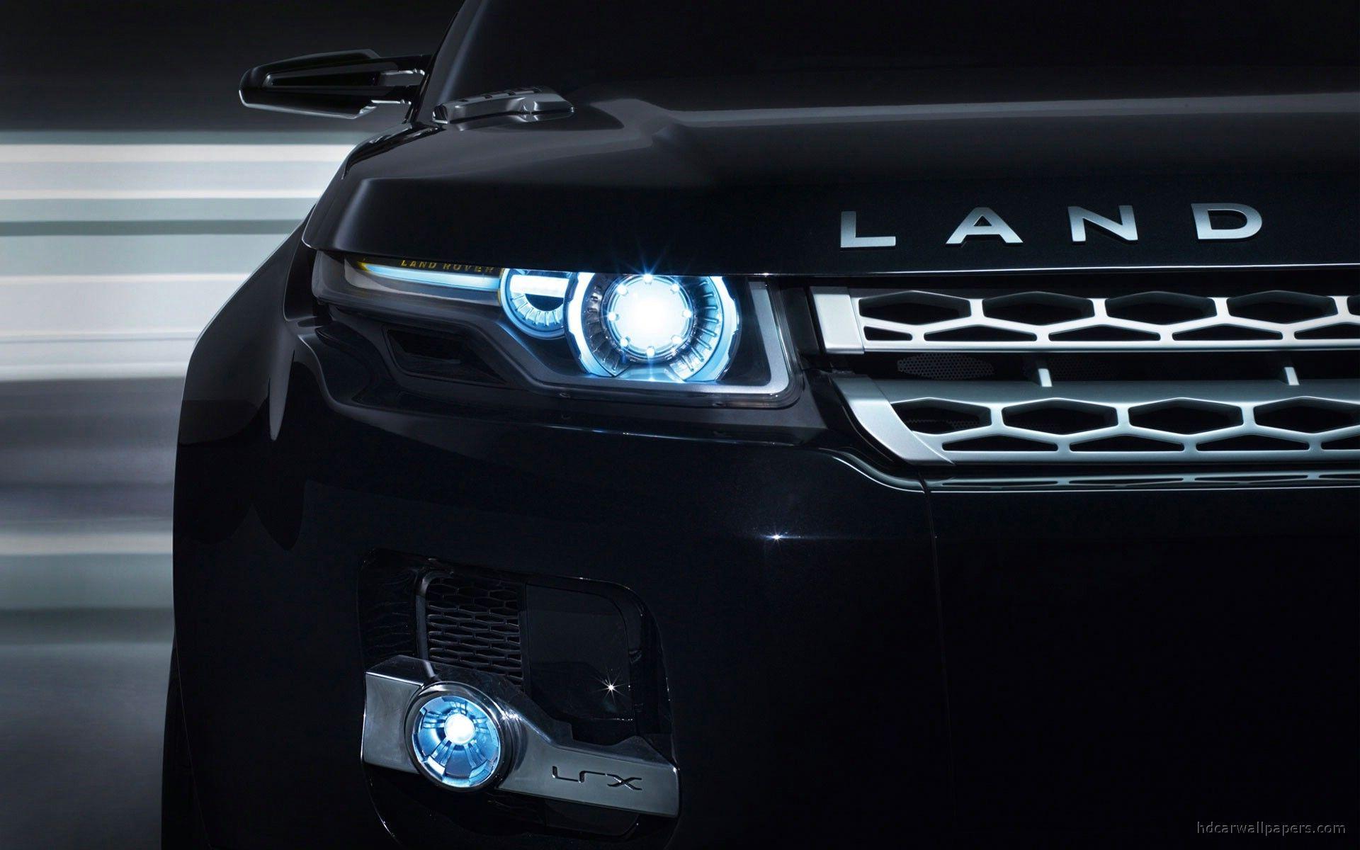 Land Rover Lrx Range Rover Land Rover Range Rover Cars Range