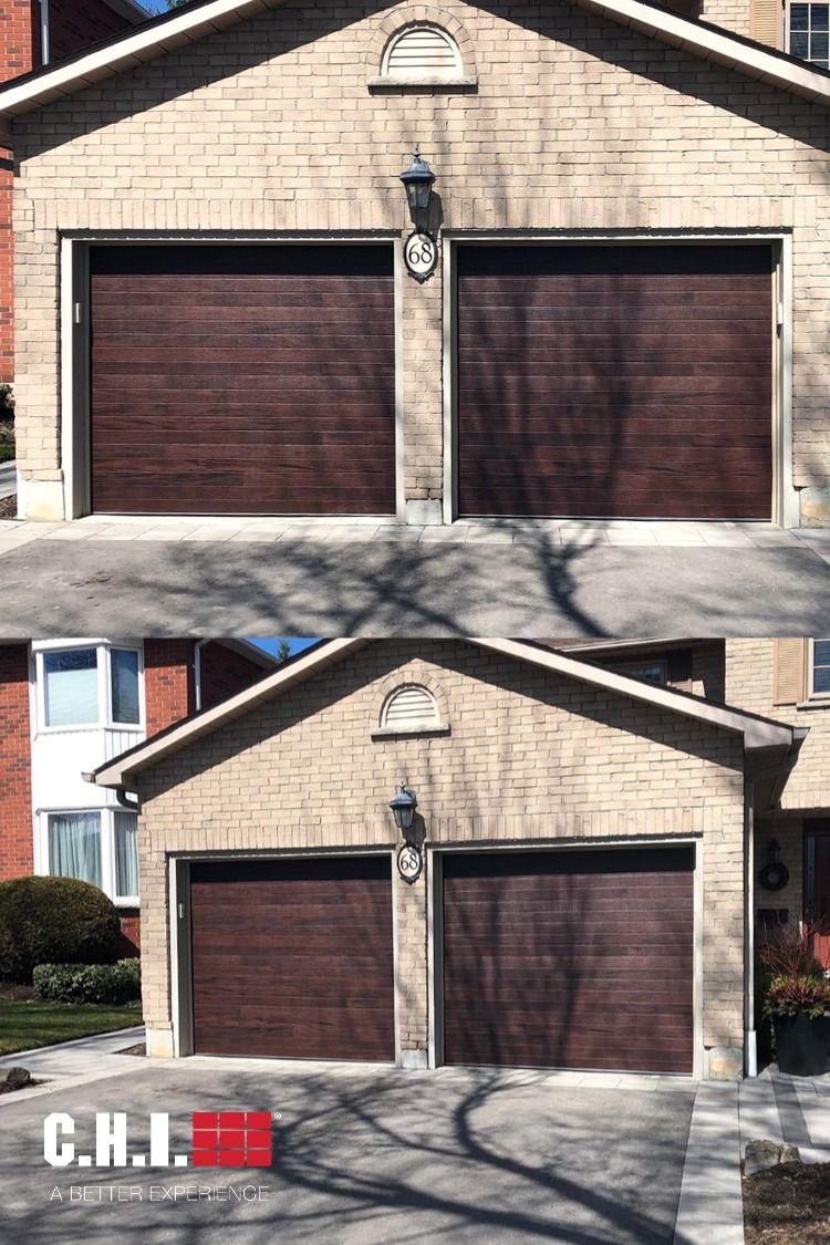 Garage Door Removal Service Garage Doors Garage Door Spring Repair Garage Service Door