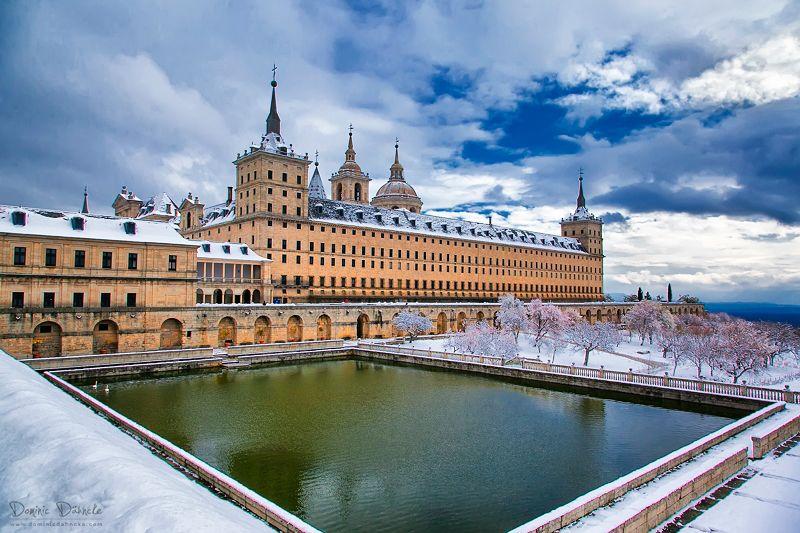 Nothing Found For Portfolio Espana Variada Places To Travel Barcelona Spain Sightseeing