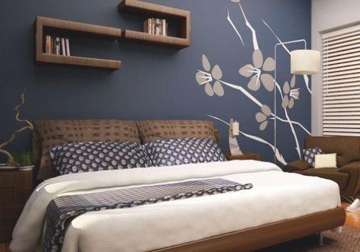 Afbeeldingsresultaat voor slaapkamer accentmuur | Decoratie | Pinterest