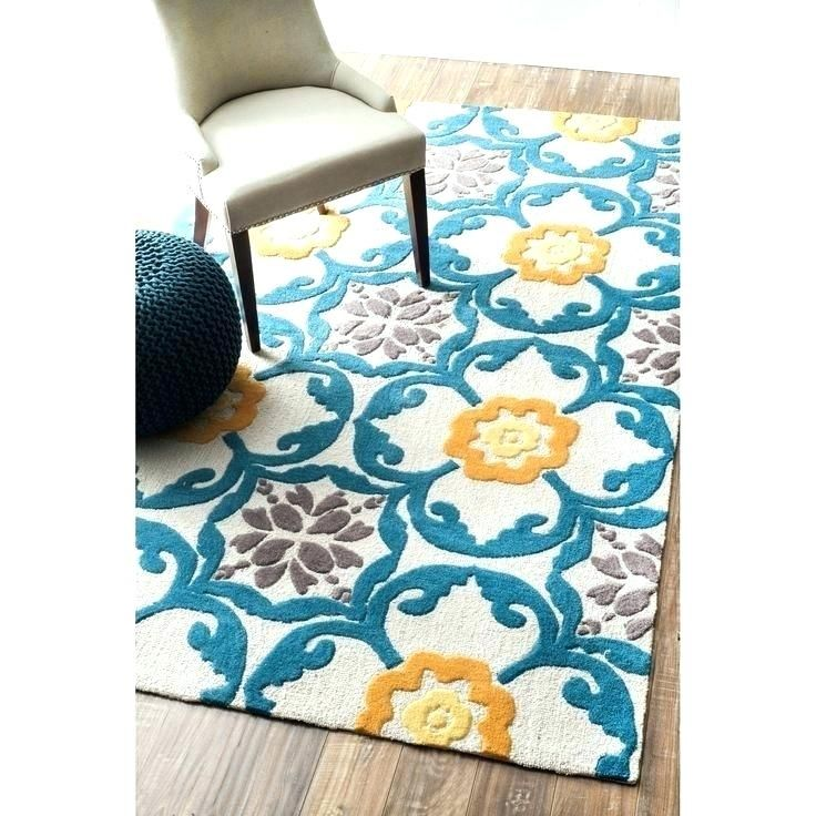 Pin By Bayu Wijayanto On Cutout Pinterest Rugs Oriental Rug And