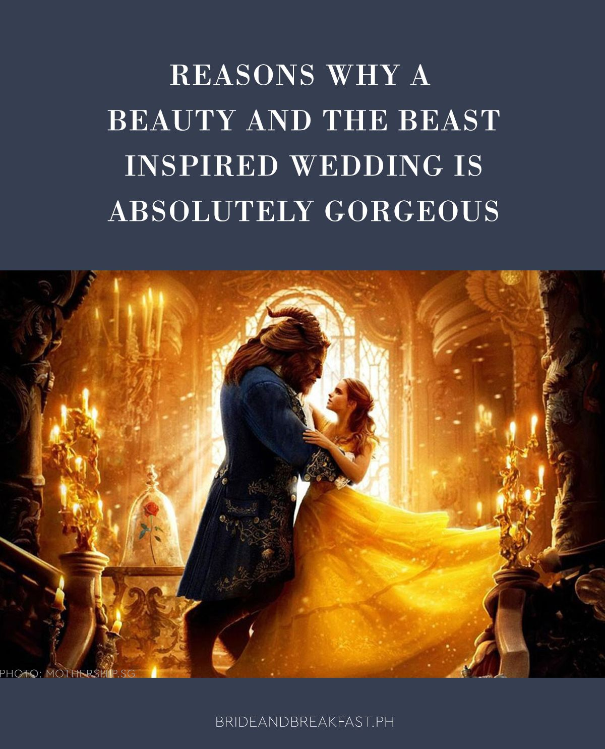 why beauty is a beast This lush take on the classic fairy tale follows a merchant's brave and beautiful daughter, who takes his place as a fearsome beast's prisoner watch trailers & learn.