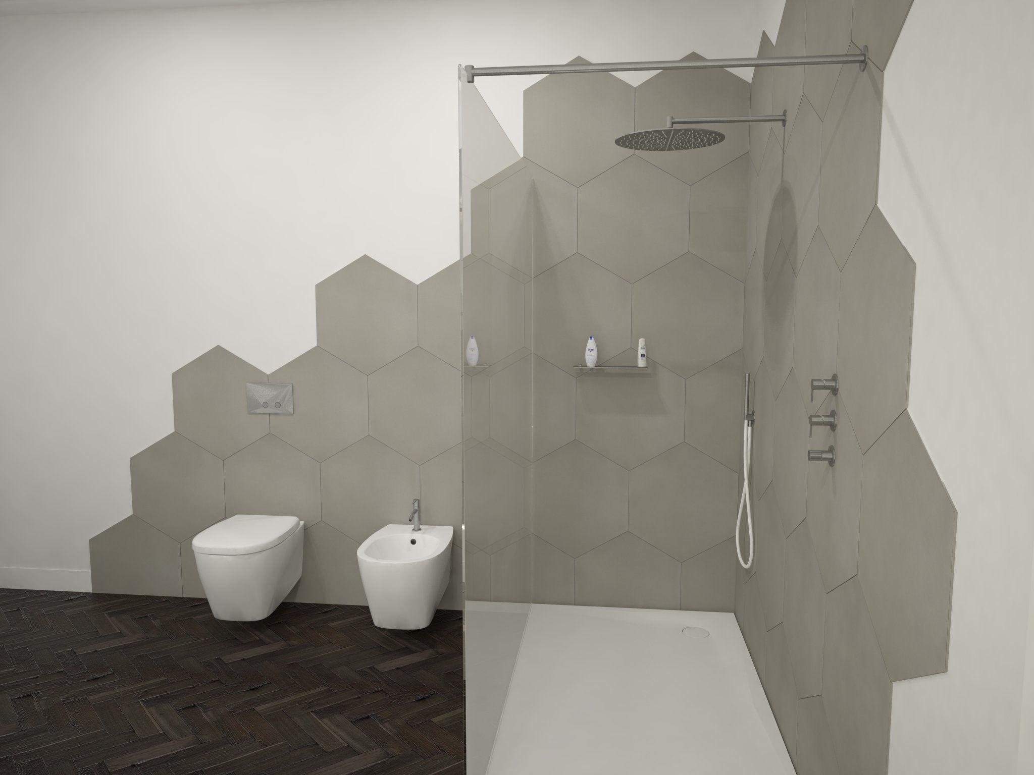Design Badkamer Rotterdam : Badkamer rotterdam met rexa cea design en mutina bathrooms
