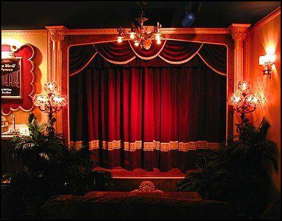 Movie Themed Bedrooms   Home Theater Design Ideas   Hollywood Style Decor    Movie Decor   Film Decor   Home Cinema Decor   Movie Theater Decor   Home  ...
