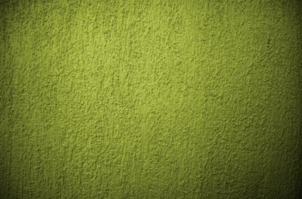 Green wall texture empty old texture decorative wallpaper green wall texture empty old texture decorative wallpaper plaster aloadofball Image collections
