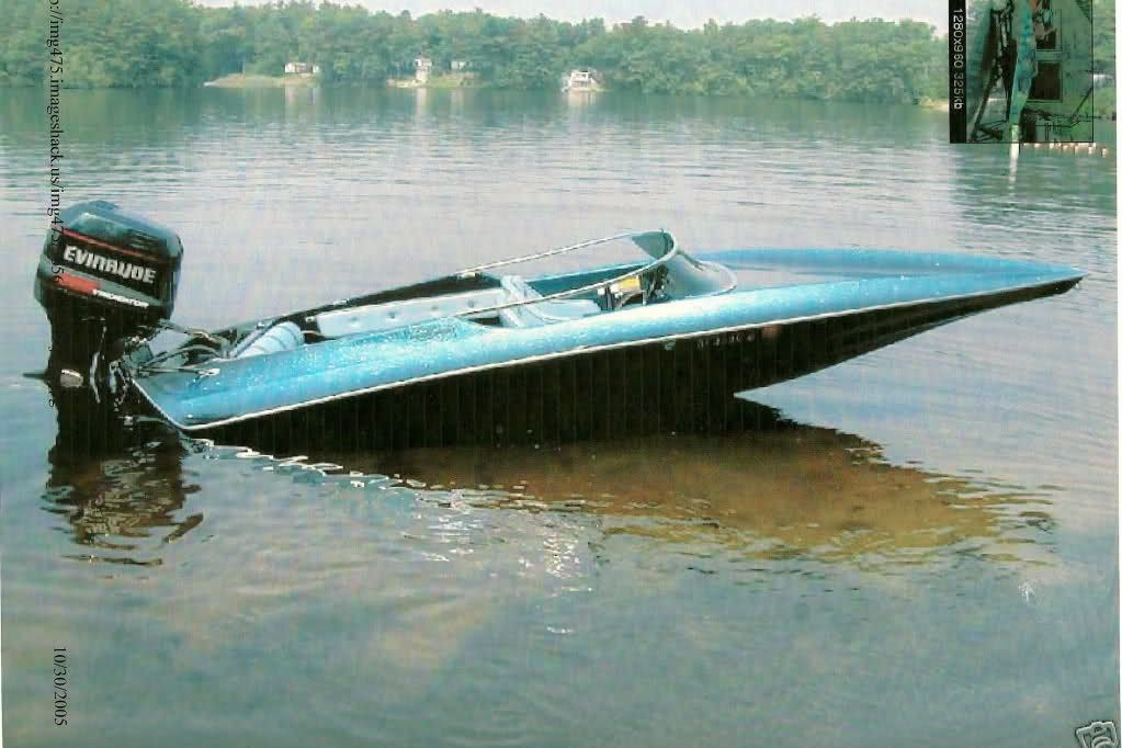 Pin by Jimmy Gannon on Glastron GT150 and others | Vintage boats, Boat, Vintage