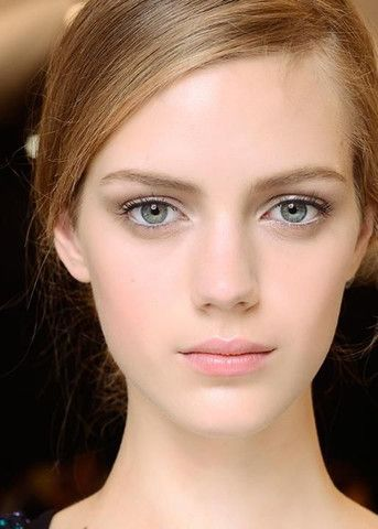 Five Autumn Beauty Trends We Cant Wait To Try