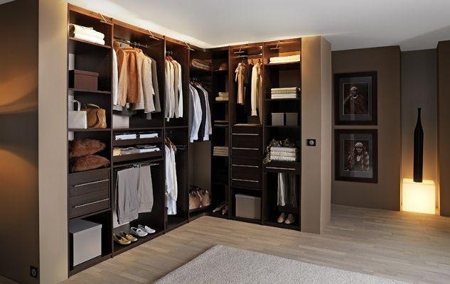 placard dressing sur mesure c lio dressing pinterest dressing sur mesure et placard. Black Bedroom Furniture Sets. Home Design Ideas