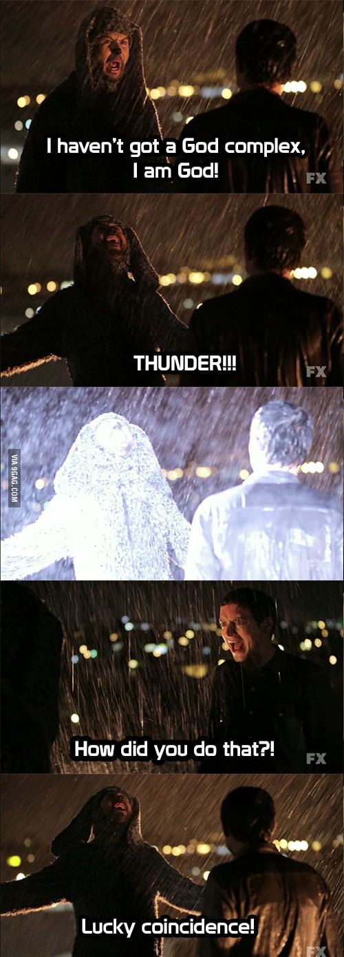 Wilfred Tumblr Funny Best Funny Pictures Funny Pictures