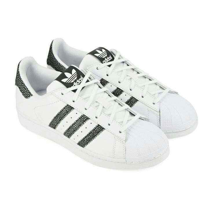 Mes chaussures   Sock shoes, Sneakers, Adidas superstar