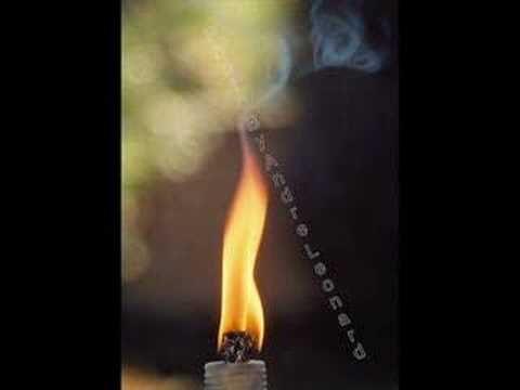 Jimi Hendrix   Burning Of The Midnight Lamp