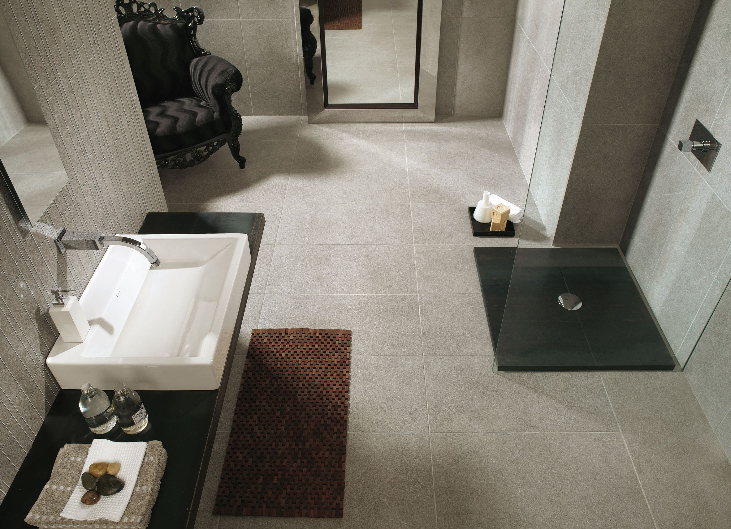 Milestone fra hgans legg merke til trendy speil n er smale explore floor tile suppliers and more dailygadgetfo Choice Image