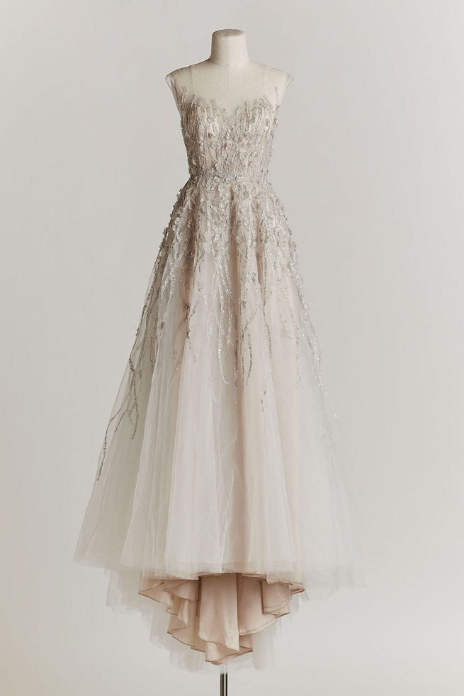 Image By Jessiewyat On Target Style Prom Dresses Vintage