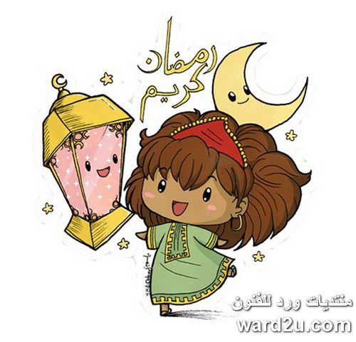 فانوس هلال نجمة زينة رمضان من اعمالى Ramadan Kareem Decoration Ramadan Images Ramadan Kids