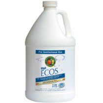 Earth Friendly Products Proline Pl9750 04 Ecos Magnolia And Lily