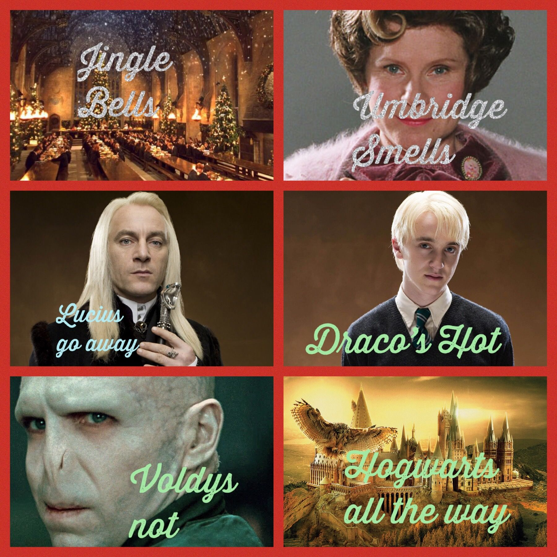 My Motto Harry Potter Funny Harry Potter Memes Harry Potter Sign