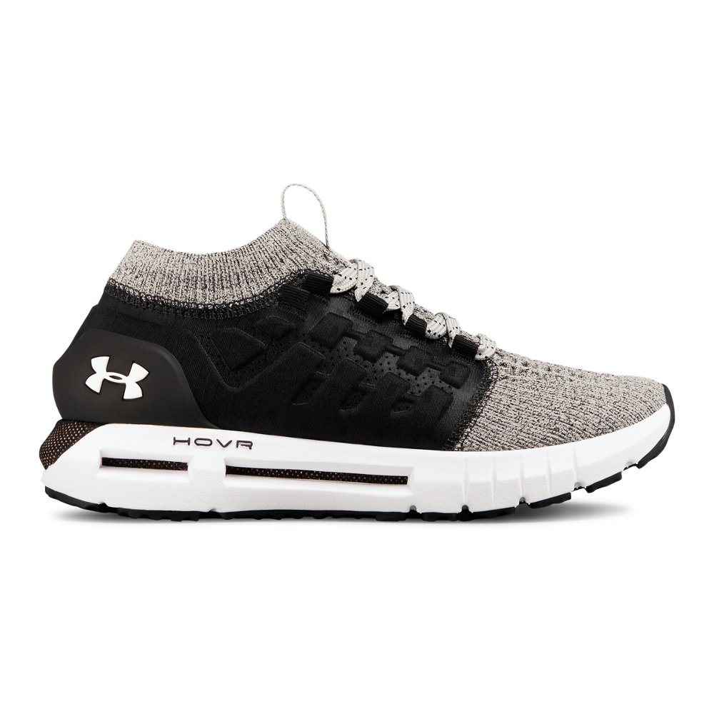 under armour womens shoes outlet
