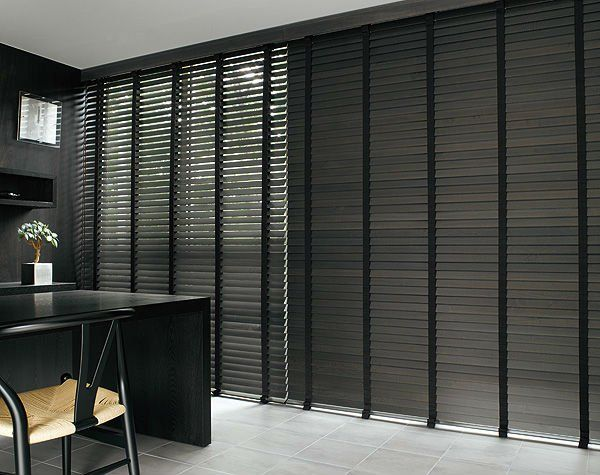 17 Best ideas about Discount Blinds on Pinterest | Patio doors ...