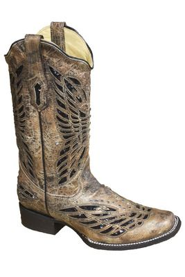 1000  images about Cowgirl Boots on Pinterest | Trail riding ...