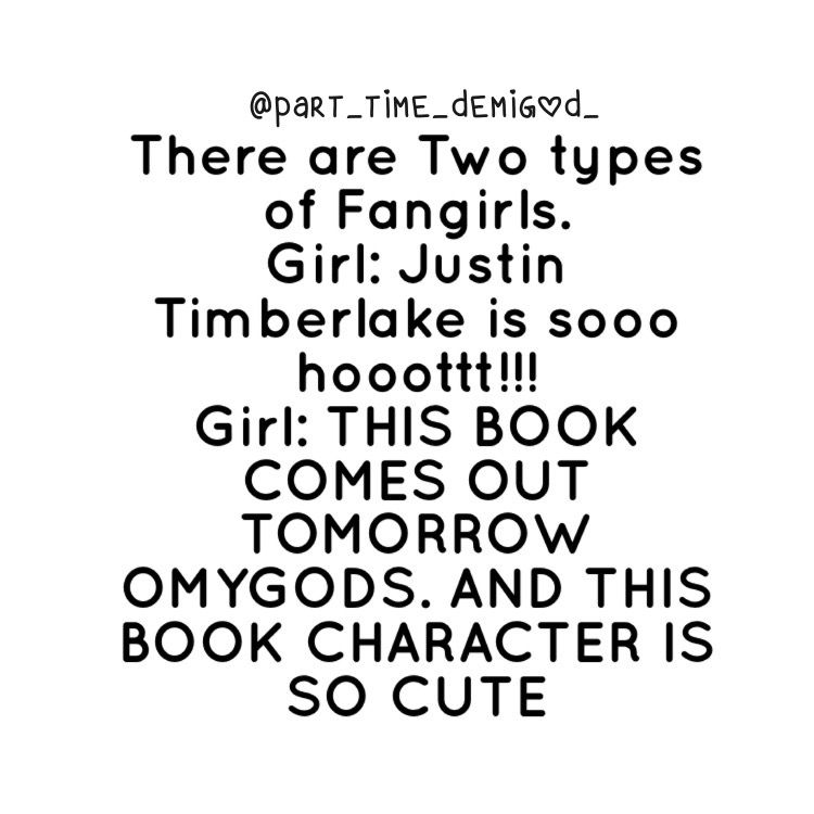 I Am The Second One Book Fandoms Book Quotes Journal Quotes