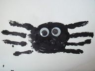 easy nursery rhymes crafts for toddlers - Google Search