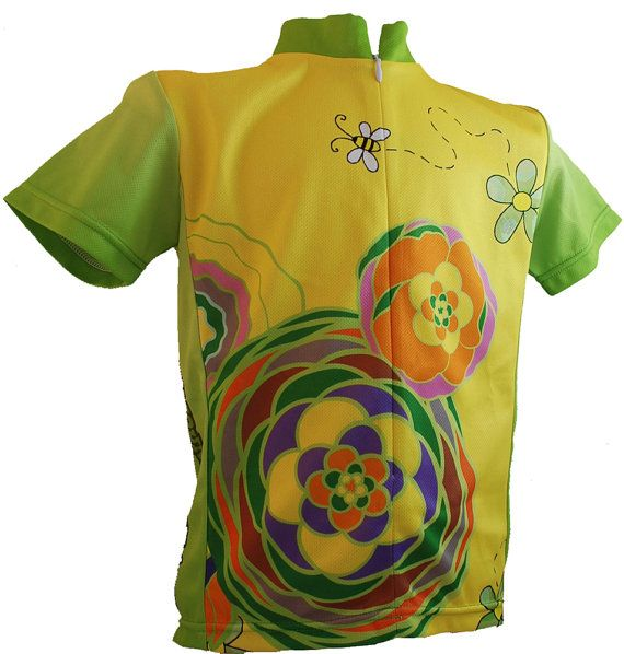 Rocky Mountain Rags Childrens Bumble Bee by RockyMountainRags, $44.95