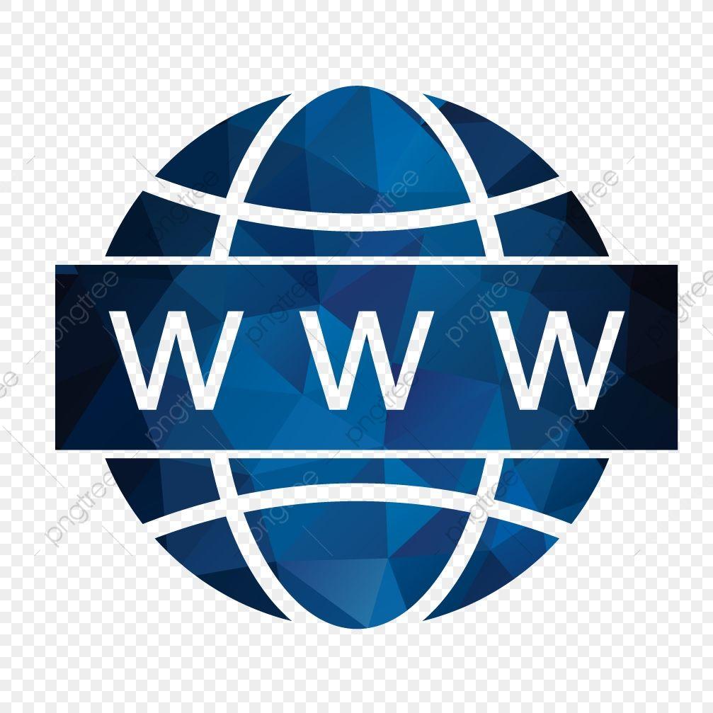 Vector Icone De Pesquisa Na Web Web Clipart Www Icon Icone Da Web Imagem Png E Vetor Para Download Gratuito Search Icon Web Icons Web Design Logo