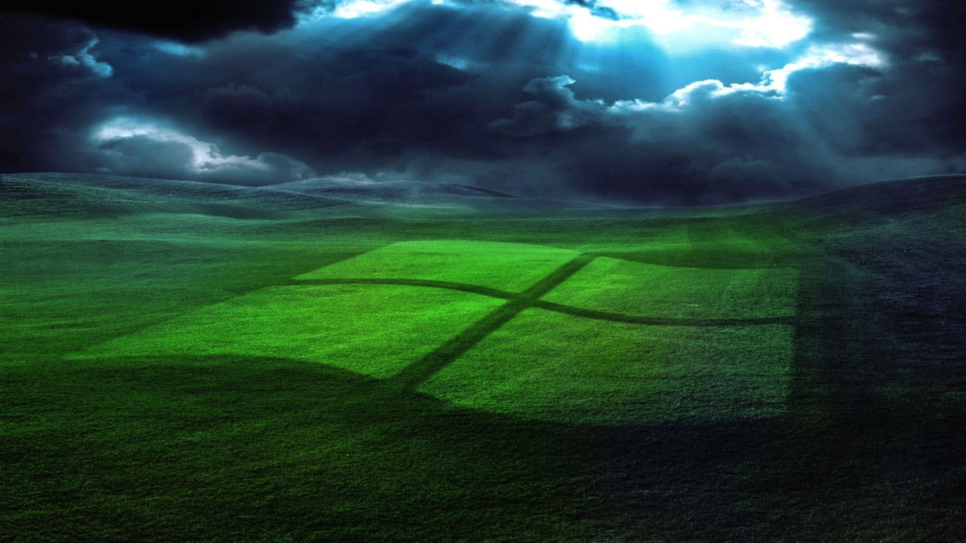 Full Hd 1080p Windows Wallpapers Hd Desktop Backgrounds 1920x1080