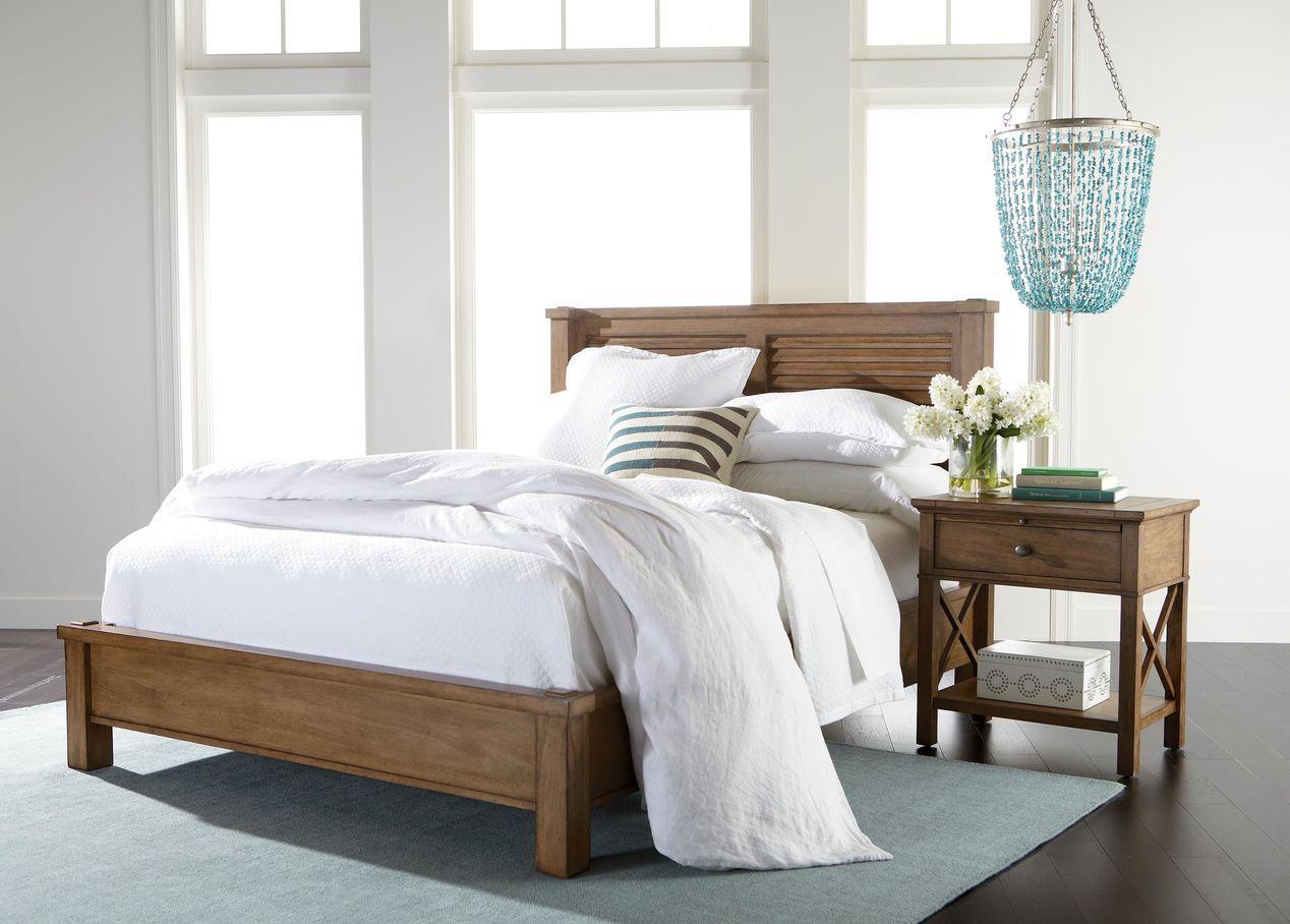 farm fresh bedroom ethan allen styling the bedroom pinterest
