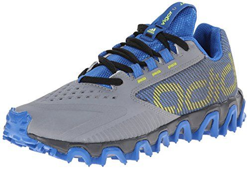 wholesale dealer bfc59 e0fa6 adidas Trail running shoe - Daystar Stores - Hot deals up to 40% discount  on all product