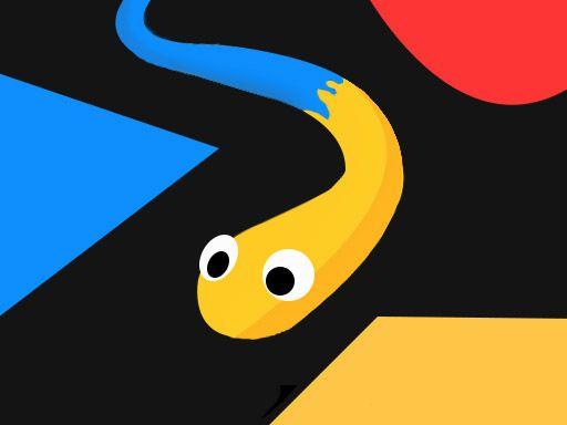 Beliebte Browsergames