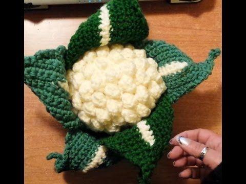 Tejido Amigurumi Tutorial : Maiz choclo y maiz morado tejido a crochet para adorno de cocinas