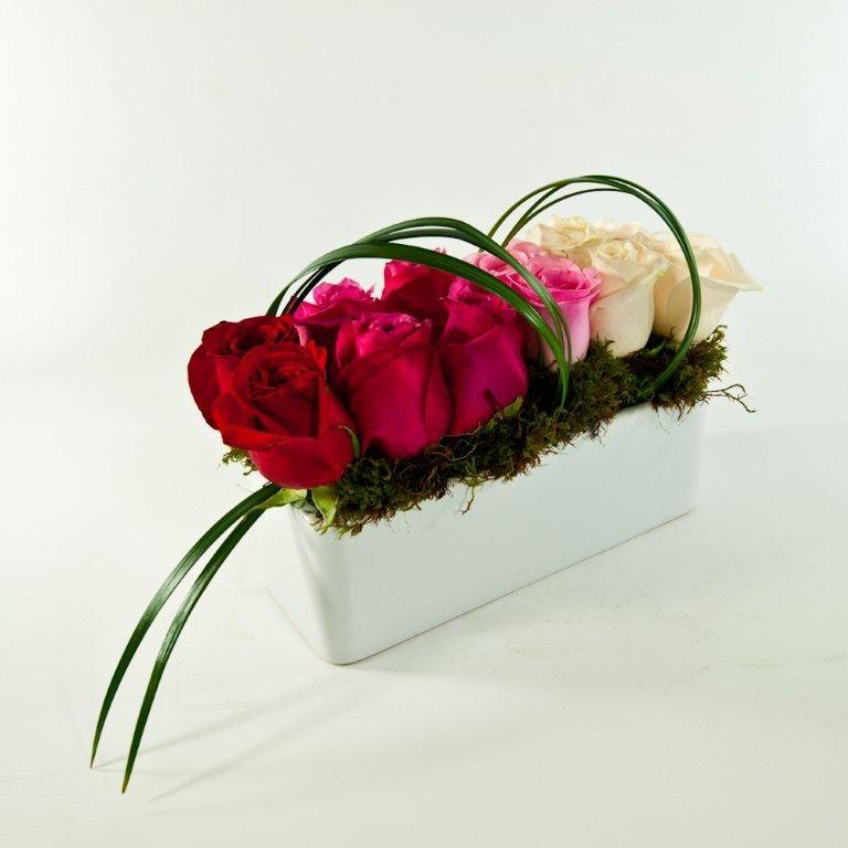 valentine's+day+floral+arrangements | home > floral arrangements, Ideas