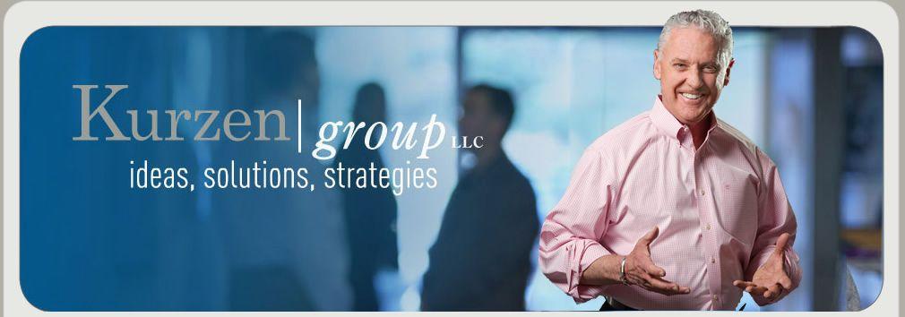 Atlanta Business Consultant Wayne Kurzen coaches businesses in metro Atlanta, John's Creek, Marietta, Alpharetta, Roswell, Woodstock, Kennesaw, Smyrna, Dunwoody, Sandy Springs, Norcross and Duluth