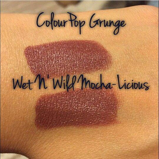 Black is my happy color | Inês Mocho Make Up | Bloglovin'