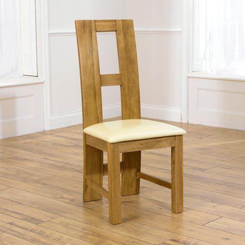 Photo of Essgruppe Aldershot mit 8 Stühlen Ophelia & Co. Sitzfarbe: B…